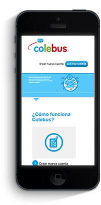 app_colebus