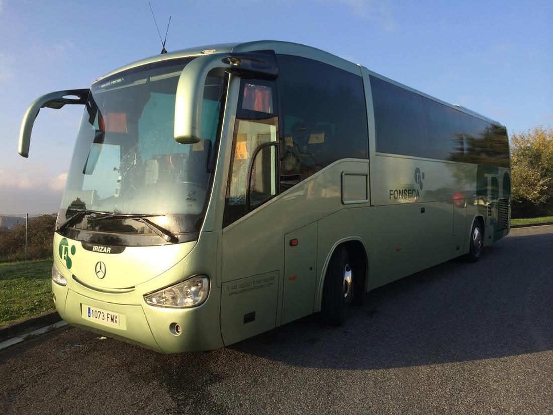 bus_mb_irizar