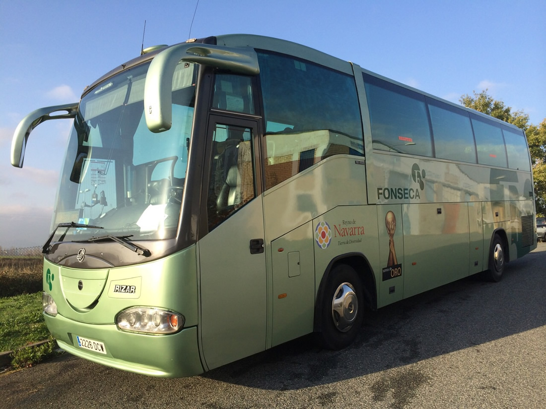 bus_mercedes_irizar