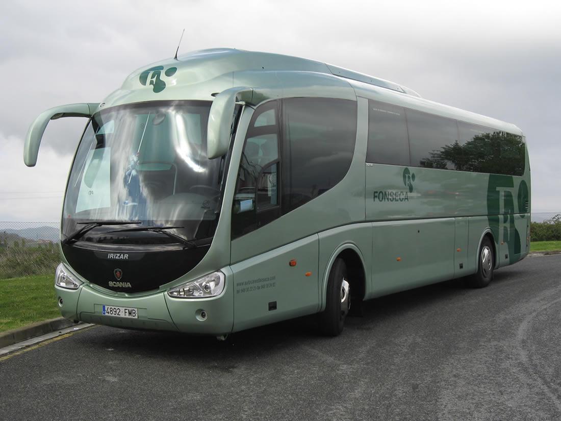 bus_scania_pb01