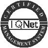 ico_calidad