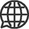 ico_idiomas