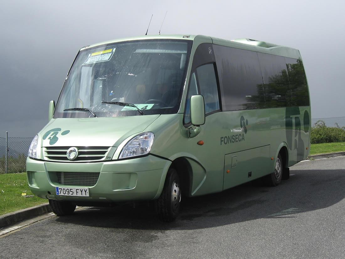 micro_irisbus_02