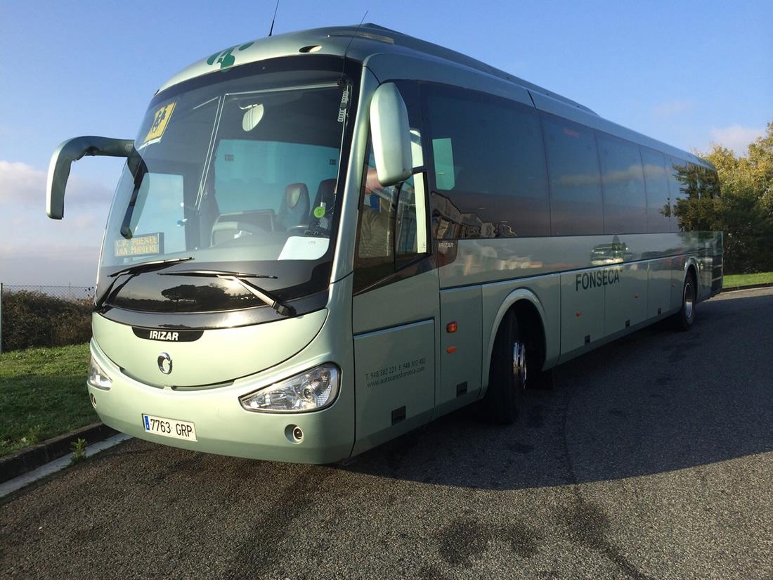 bus_adaptado