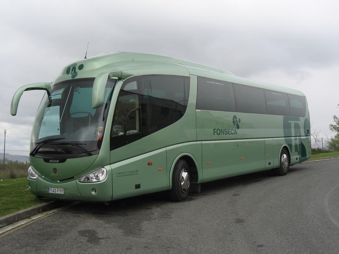 bus_scania_pb02