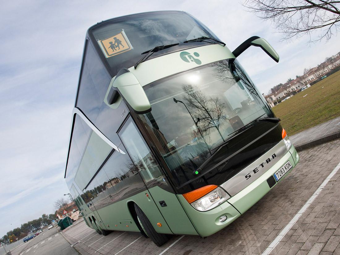 bus_setra02