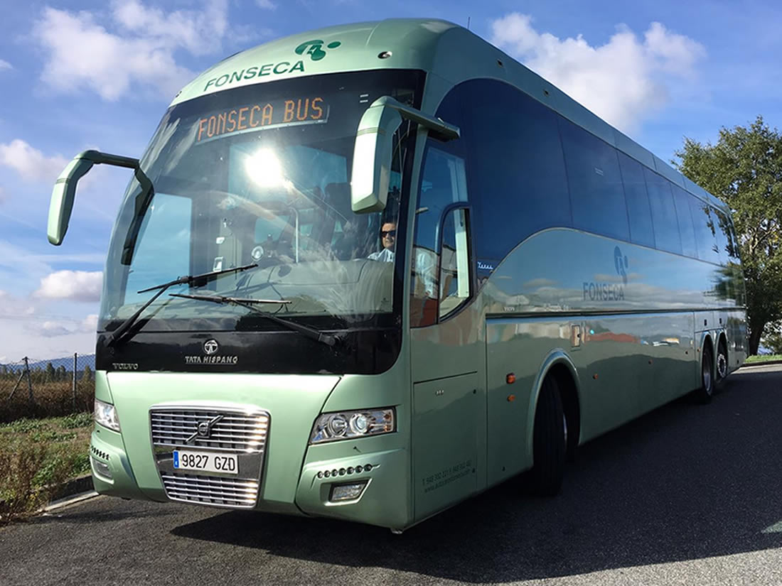 bus_tata01