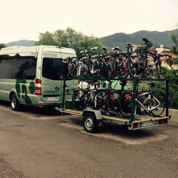 carro_bici