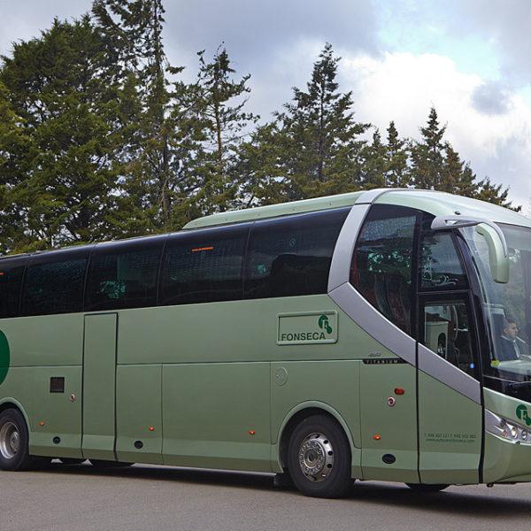 filosofia_bus