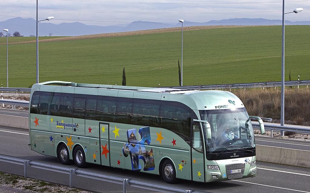 servicios_turistico